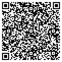 QR code with Space Coast Credit Union contacts