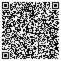QR code with Tae KWON Do By Liens contacts