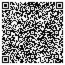 QR code with Aaron Appliance Service & Repr contacts