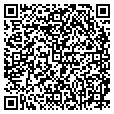 QR code with Pilot Travel Center contacts