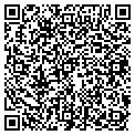 QR code with Seaview Industries Inc contacts