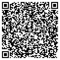 QR code with Sealand & Air Travel contacts