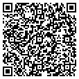 QR code with Guest Services contacts