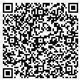 QR code with MB Group contacts