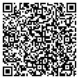 QR code with Indian Boutique contacts