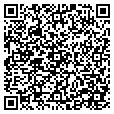 QR code with Sweet Blossoms contacts