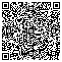 QR code with Norwalk-The Furniture Idea contacts
