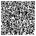 QR code with Bravo Eyewear Corp contacts