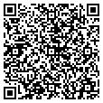QR code with Sprint PCS contacts