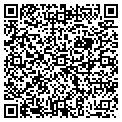 QR code with BBH Ventures Inc contacts
