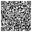 QR code with Miami Ben Corp contacts