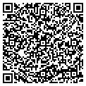 QR code with Reel Adventure Charters contacts