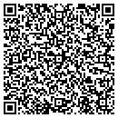 QR code with Bob's Vacuum & Sewing Center contacts