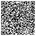 QR code with Softech Solutions Inc contacts