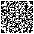 QR code with W P Hearne Produce contacts