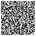 QR code with Caridad Auto Sales contacts