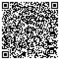 QR code with R & B Remodeling & Mntnc Inc contacts