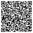 QR code with Advanced Lawn Specialists contacts