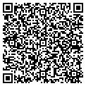 QR code with Sky Castles Incorporated contacts