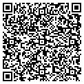 QR code with Steve's Upholstery Repair contacts
