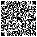 QR code with Lakewood Park Plaza Print Shop contacts