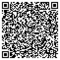 QR code with New Life Seedlings Nursery contacts