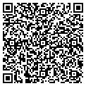 QR code with Destin Collision & Inc contacts