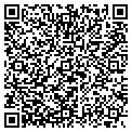 QR code with Beverly Phil C Jr contacts
