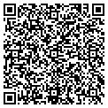 QR code with Eco-Design contacts