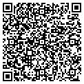 QR code with Fishermans World contacts