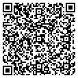 QR code with E G Cody LTD Inc contacts