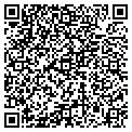 QR code with Camilucci Signs contacts