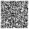 QR code with Captial Mortgage Brokers Corp contacts