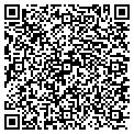 QR code with Comedy Traffic School contacts