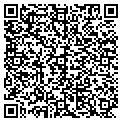 QR code with Wood Holding Co Inc contacts
