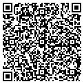 QR code with Byco Technologies Corp contacts