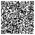 QR code with Ray Sapp Electric contacts