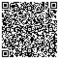 QR code with Tax Savers contacts