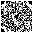QR code with Fischbach LLC contacts