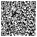 QR code with Eddie Bauer Sportswear contacts