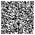 QR code with Neuro Therapy Center contacts