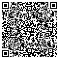QR code with CM Pool Plumbing Inc contacts