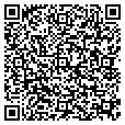 QR code with Mada International contacts