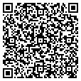 QR code with Dad's Towing contacts
