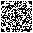 QR code with Wristwraps Ljc contacts