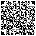 QR code with Volusia Medical Supply contacts