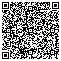 QR code with Us Army Recruiting Station contacts