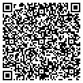 QR code with Signature Homes of Central Fla contacts