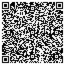 QR code with St Moritz Security Service Inc contacts