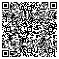 QR code with Service Center Gas Station contacts